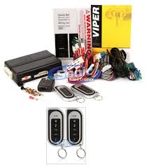viper 4204 remote start manual 28 images viper 4204 support
