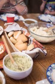boston market thanksgiving dinner review