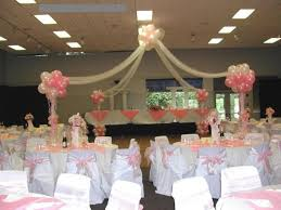 quinceanera decorations sweet 16 table decorations festcinetarapaca furniture