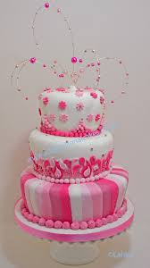 bristol wedding cake eggless cake wedding cake bristol