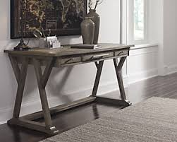 Desks For Office At Home Desks Furniture Homestore