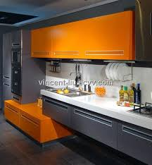 Orange And White Kitchen Ideas 47 Best Kitchen Cabinets Images On Pinterest Kitchen Cabinets