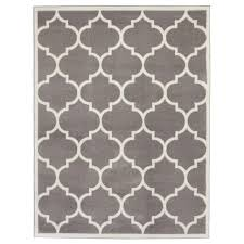 10 Foot Round Area Rugs Black And White Rugs Amazon Tags Amazon Indoor Outdoor Rugs