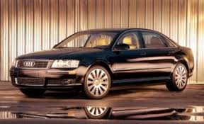 audi a8 limited edition audi a8 reviews audi a8 price photos and specs car and driver