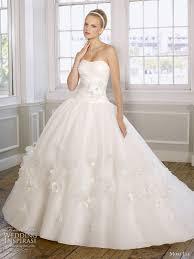 wedding dress 2011 mori wedding gowns 2011 bridal collection wedding inspirasi