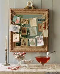 martha stewart home decor ideas woodland themed christmas tree ornaments ideas martha stewart how