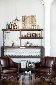 Bar Furniture For Living Room Corner Mini Bar Foter