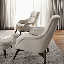 living room chair and ottoman living room chair ottoman coma frique studio 97a97ad1776b