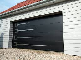 portone sezionale prezzi porte garage automatiche busto arsizio legnano automazione