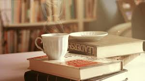 free tea wallpapers 47 download free