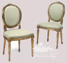 Louis 15th Chairs Chair Iconised By Louis Xvi Dining Chair U2013 Parrot U0026 Lily