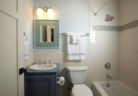 smart bathroom ideas small bathroom ideas 5 space smart strategies bob vila