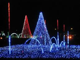 north myrtle beach christmas lights shadrack s christmas wonderland returns to myrtle beach