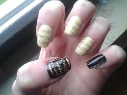 male nail art images nail art designs
