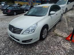 nissan japan cars japan auto agent