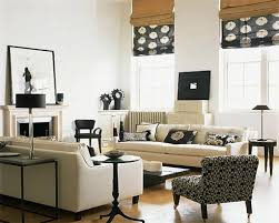 traditional indian living room designs white fabric sofa design