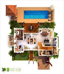 Home Designer Pro Landscape by Collection Home Design 3d View Photos The Latest Architectural