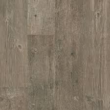 wide plank 5 in and up luxury vinyl flooring from armstrong