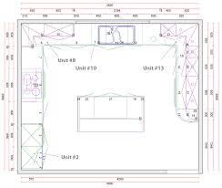 online kitchen design layout home design