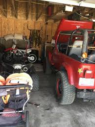 94 jeep wrangler for sale used jeep wrangler 4 000 for sale used cars on buysellsearch
