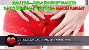 www bikin istri puas titan gel original www pembesarpenissexsolo