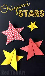 490 best easy crafts for kids images on pinterest crafts for