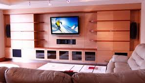 fau livingroom living room theaters fau regular living room theatres