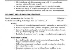 Resume Objective Example For Customer Service by Math Tutor Resume Haadyaooverbayresort Com