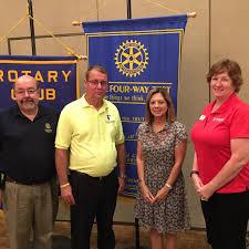 Stories Rotary Club Of Hazleton