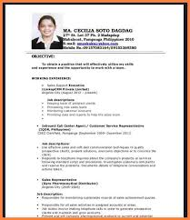 Sample Accountant Resume Resume Sample Accounting Professional Resumes Sample Online