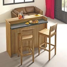 table bar rangement cuisine tables de cuisine dcoration table et chaise de cuisine