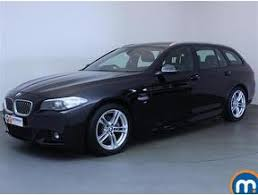sytner bmw newport used cars bmw used cars for sale in newport on auto trader uk
