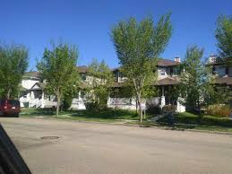 mls search edmonton homes and condos for sale