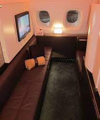 New York travel companions images Can your travel companions visit you in first class one mile at jpg