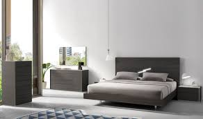 Bedroom Furniture Free Shipping by Faro Premium Bedroom Set In Wenge Free Shipping Get Furniture