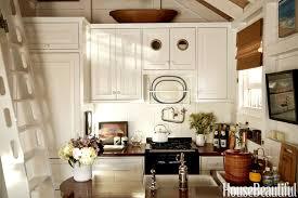 ideas for kitchen home design
