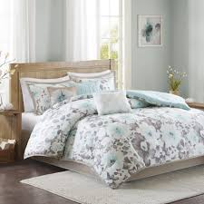 Cal King Comforter Set Bedroom Bedding Cape May Comforter Set With California King