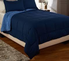 Polar Fleece Duvet Cover Berkshire Blanket F Q Reversible Polarfleece Comforter Set Page