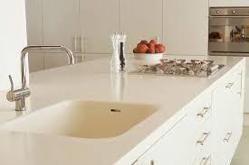 Kitchen Countertop Material Design What S The Best Kitchen Countertop Granite Quartz Or Corian