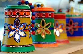 indian decoration for home indian handicrafts for home decor