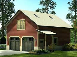 garage with loft floor plans two car garage with loft 2 car garage with loft 2 car garage loft