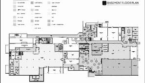 floor plans with inlaw apartment floor plans with inlaw suite luxamcc org
