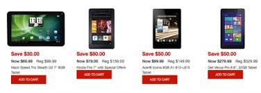 staples black friday coupon staples black friday prices online now coupon karma