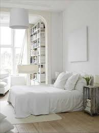 The Bed Head Ideas And Inspo  Pinteres - White bedroom interior design