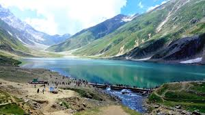 lexus helpline dubai cars for sale pakistan united states car exporter dealer