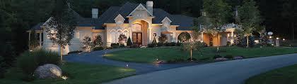 Landscape Lighting Jacksonville Fl Nitelites Of Jacksonville Outdoor Lighting St Augustine Fl Us