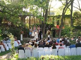 cheap wedding venues in dfw wedding venues in dallas and fort worth 125 photos