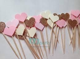 boulette papier mariage trouver plus fournitures de décoration de gâteau informations sur