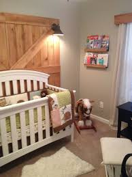 Woodland Nursery Bedding Set by Baby Nursery Beautiful Picture Of Wood Land Baby Nursery Design