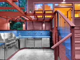 Weatherproof Outdoor Kitchen Cabinets - weatherproof outdoor kitchen cabinets furniture decor trend